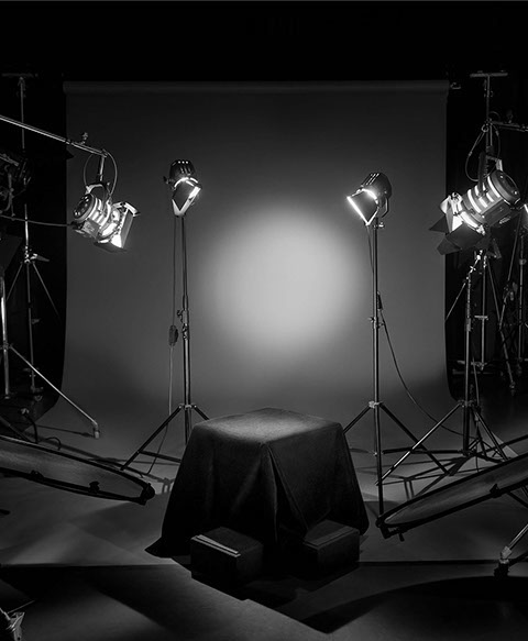 studio-harcourt-studio-photo-plateau-crop-u15511