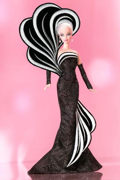 2004-barbie-by-bob-mackie
