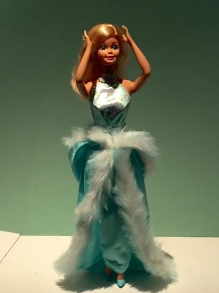 barbie-609