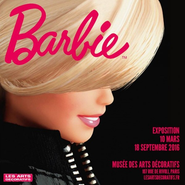 barbie-artdeco-600x600