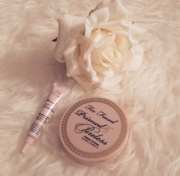 too-faced-34
