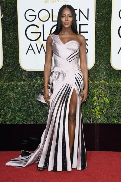 golden-globes-2017-all-the-looks-naomi-campbell