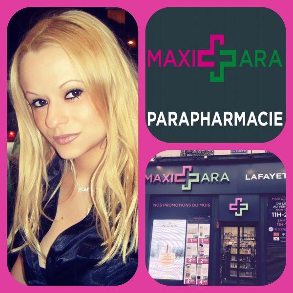MaxiPara