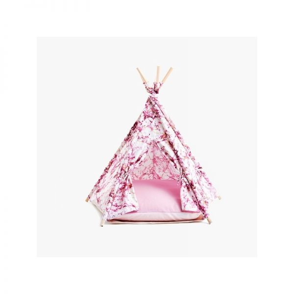 tipi Pet Fashion