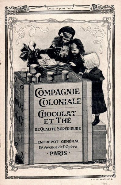 compagnie-coloniale-affiche