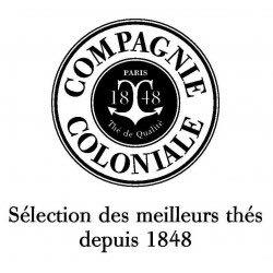 compagnie-coloniale-sigle