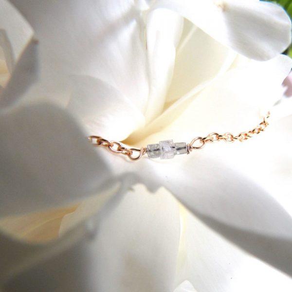 bracelet-anne-kristin-becker