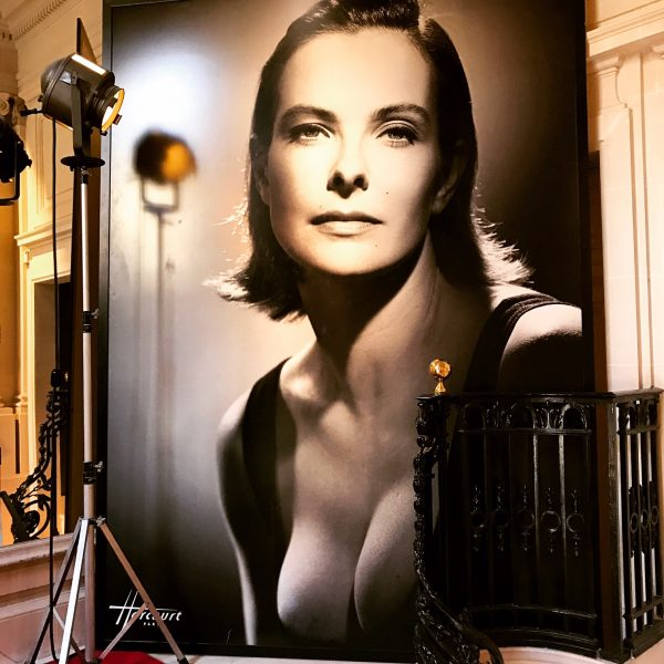studio-harcourt-carole-bouquet
