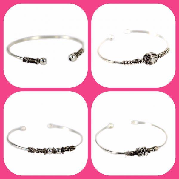 joncs-bijoux-cherie