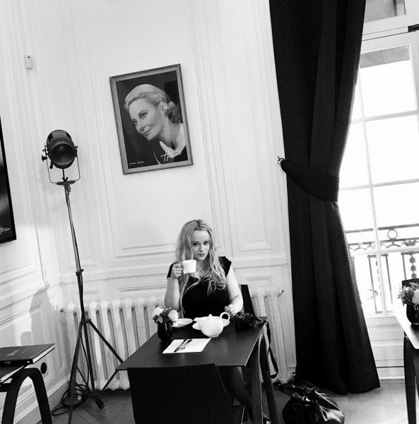 princesse-acidulee-teatime-cafe-harcourt