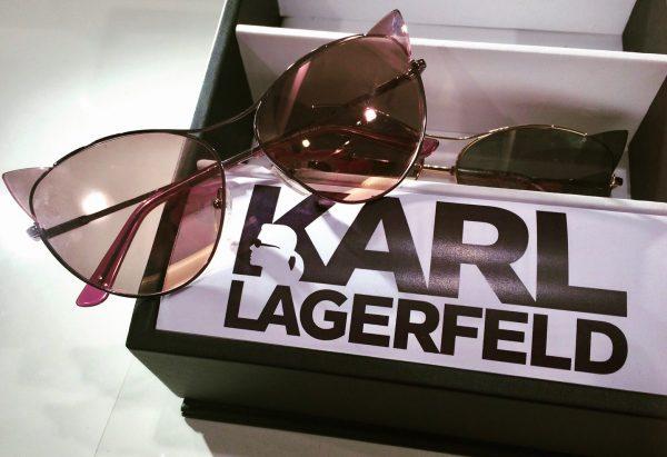 pressday-karl-lagerfeld
