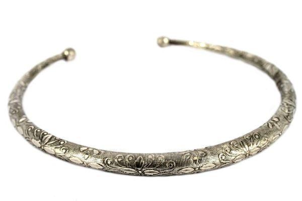 collier-argent-bijoux-cherie