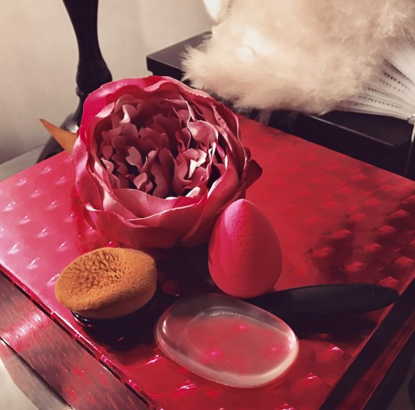 accessoires-maquillage