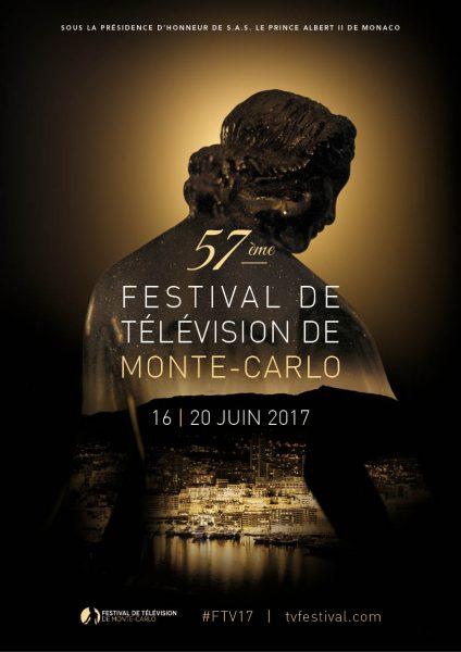 57-eme-festival-de-television