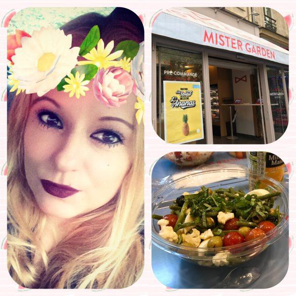 mister-garden-bar-a-salades