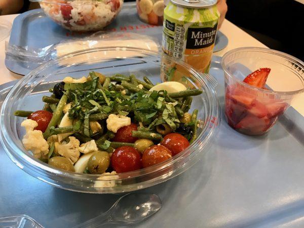 mister-garden-salade-haricots-verts
