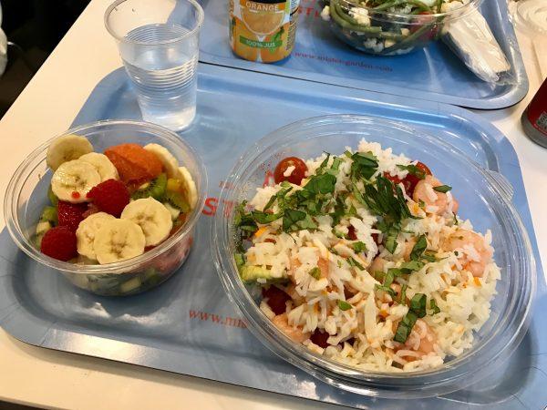 mister-garden-salade-riz