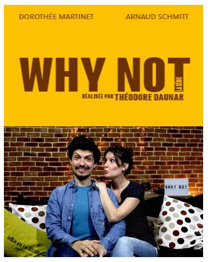 why-not-la-serie