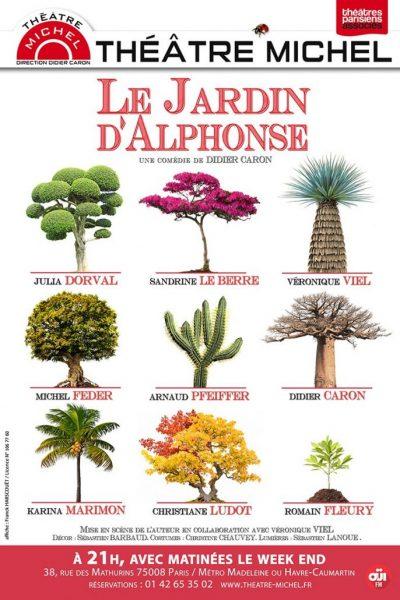 le-jardin-d-alphonse