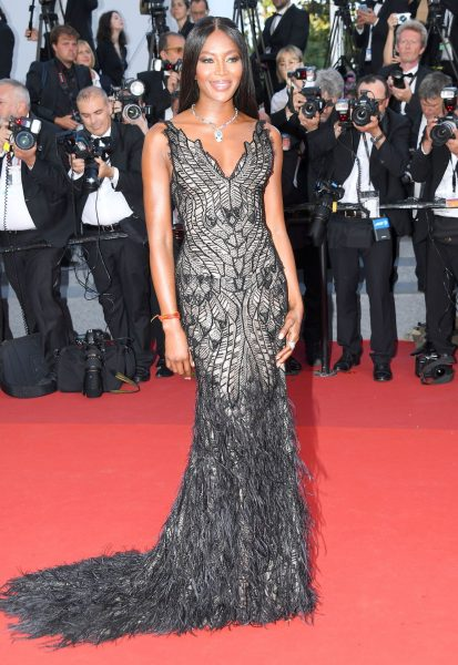 naomi-campbell-cannes-2017