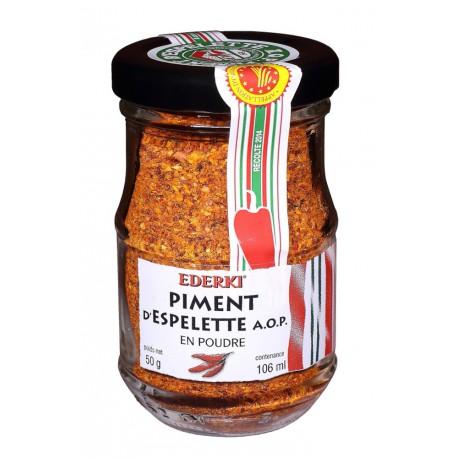 piment-espelette-ederki