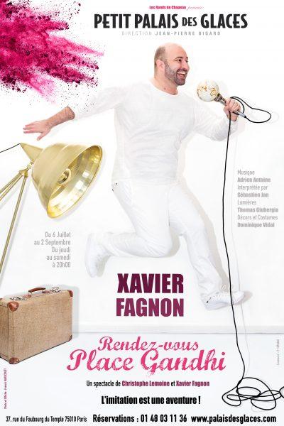 xavier-fagnon-12