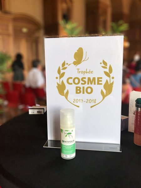 cosmebio-centifolia