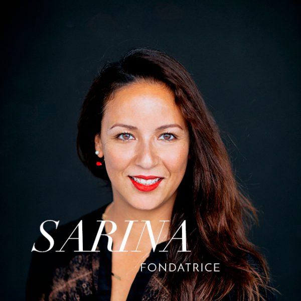 sarina-fondatrice-prescription-lab