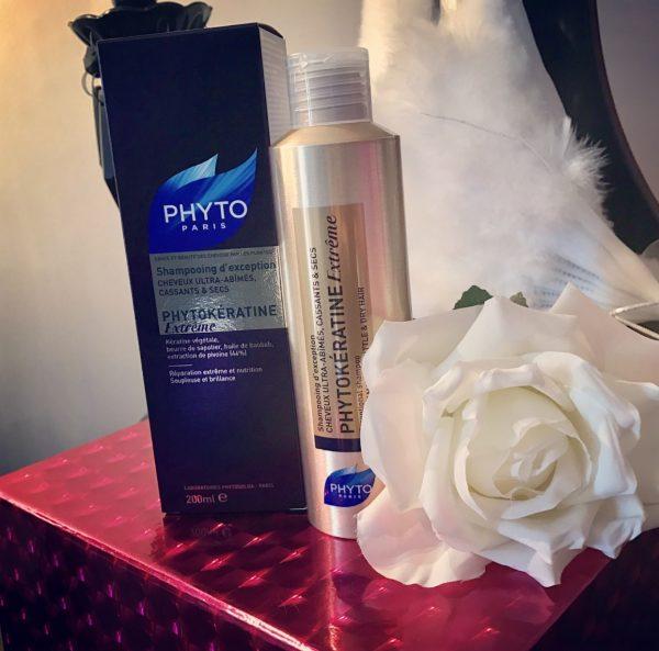 shampoo-phyto