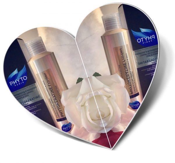shampoo-phytokeratine
