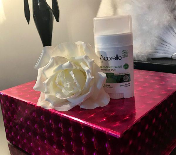 acorelle-deodorant-baume