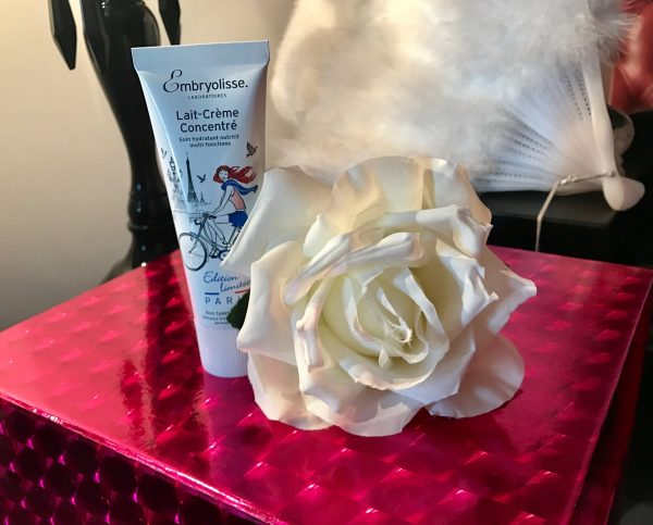 lait-creme-concentre-embryolisse