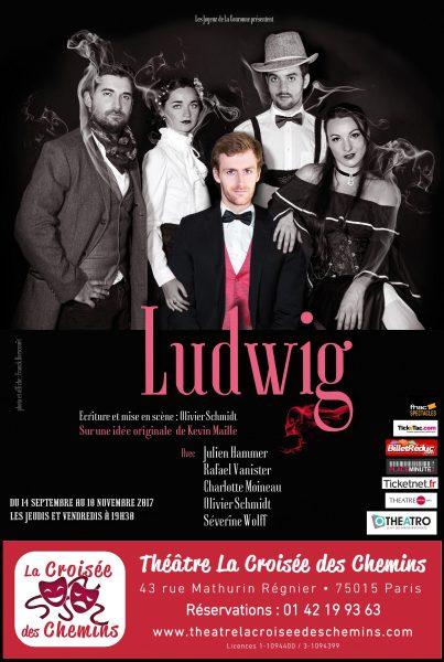ludwig-croisee-des-chemins