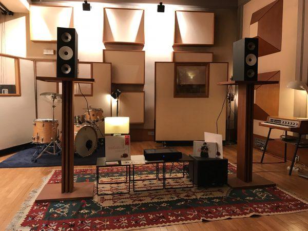 studios-saint-germain