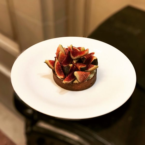 teatime-tarte-aux-figues