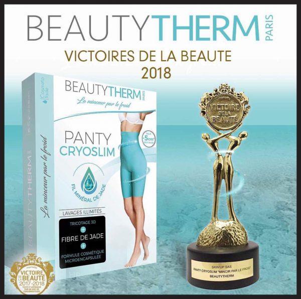 beautytherm-panty-cryoslim