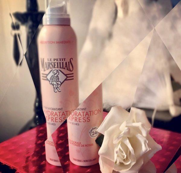 le-petit-marseillais-spray-express-roses