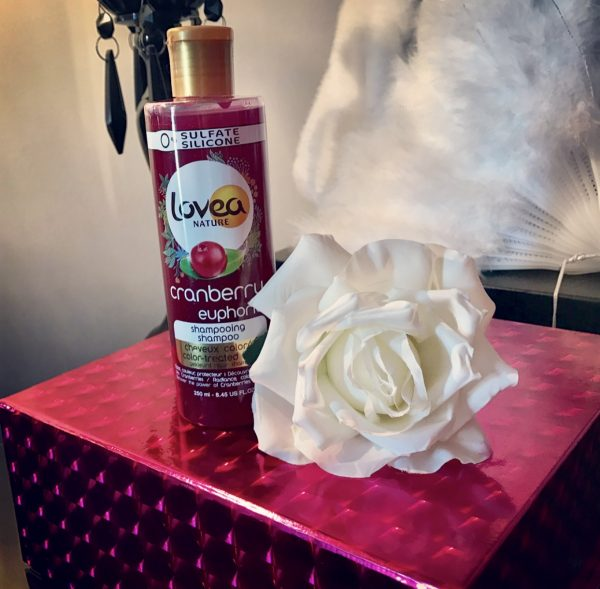 lovea-shampoo-cranberry