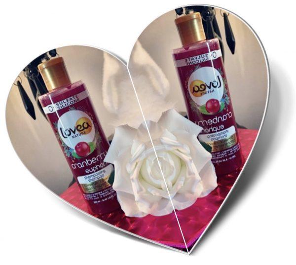 lovea-shampoo-coeur