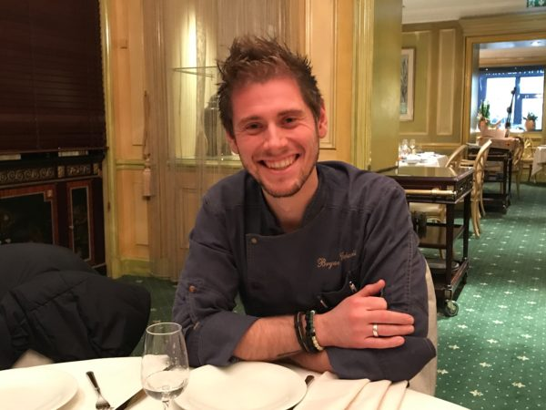 bryan-esposito-chef-patissier-westminster
