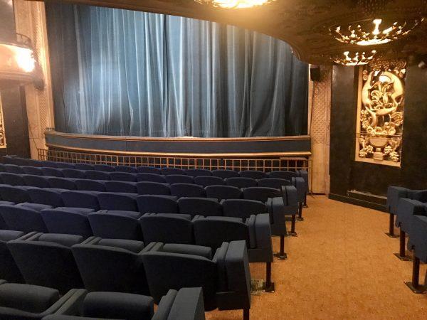 theatre-daunou-salle