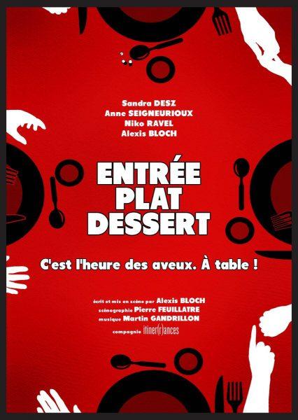 entree-plat-dessert-affiche