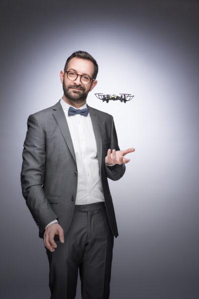francois-martinez-drone