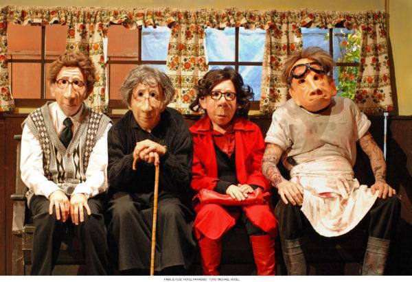 familie-floz-troupe