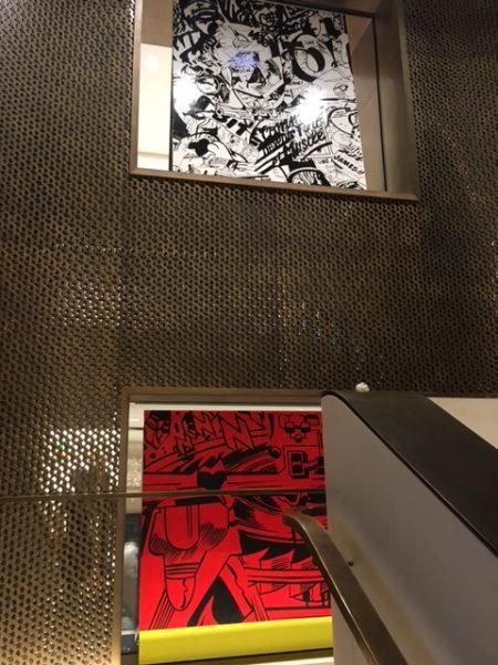 benjamin-spark-bucherer-escalier