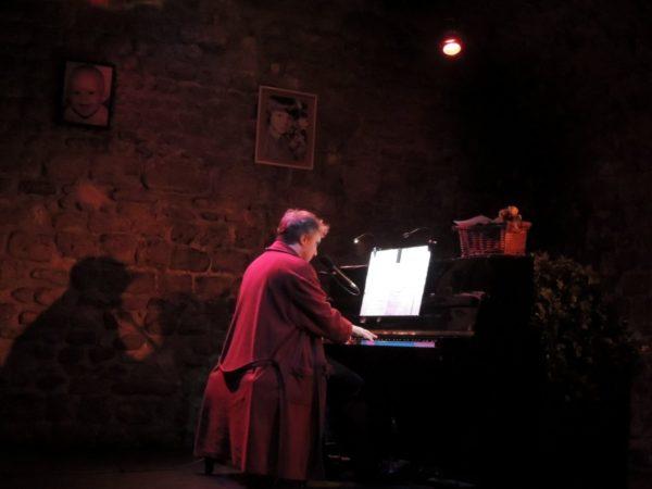 docteur-dory-piano