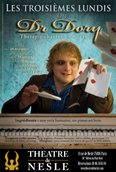 lundis-docteur-dory