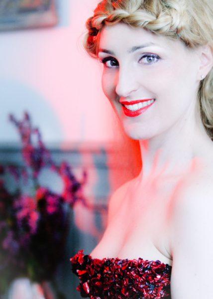 fleur-mino-soprano