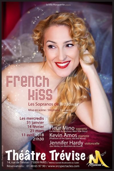 french-kiss-affiche
