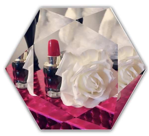 bombe-olfactive-oriental-floral